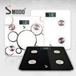 [SMODO] 103-1 에스모도 스마트 체중계 中