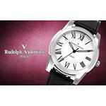 발렌티노손목시계 448R