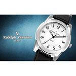 발렌티노손목시계 447A