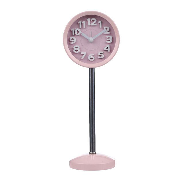 스탠딩 테이블 알람시계