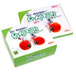 하이파이브 위생장갑(50매, 200매, 400매)