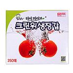 하이파이브 크린위생장갑(250매, 500매)