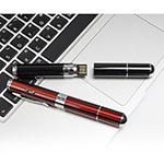 유에너스 SMART-ALLIN 다기능펜 USB메모리 (8G~32G)