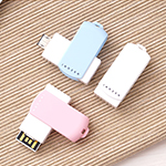 [이노젠] 브릭 OTG USB메모리 (8~64G)