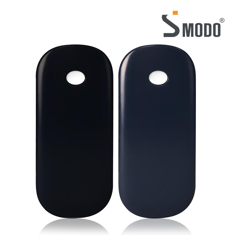 [SMODO] 에스모도 USB 손난로 휴대폰 보조배터리 283B