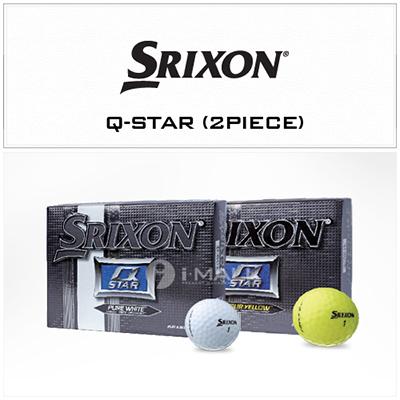 스릭슨_Q-star