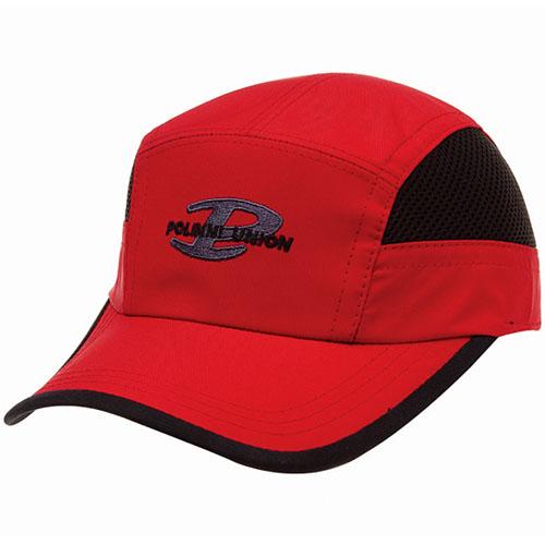 레저용 모자