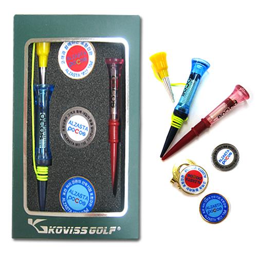 골프선물세트 7813호