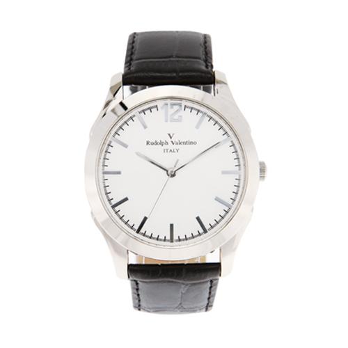 발렌티노 손목시계 RV-455