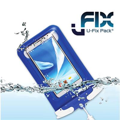U-FixPack[유픽스팩01]