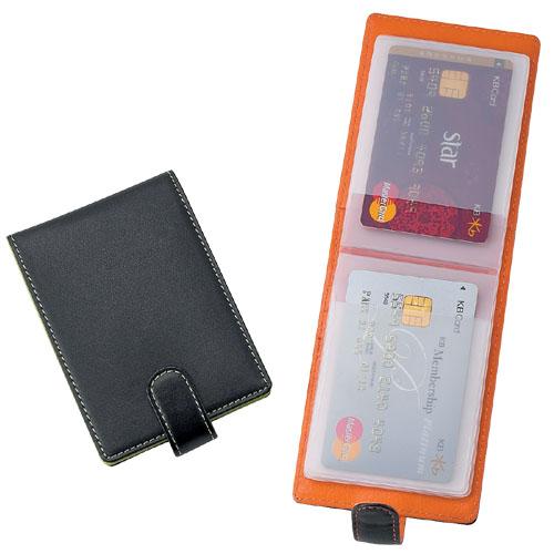 패션카드지갑(자개무) 620