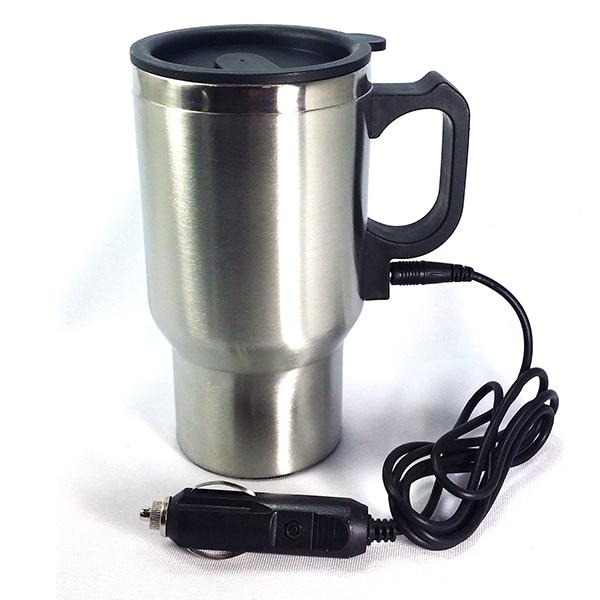 차량용 스텐 보온컵