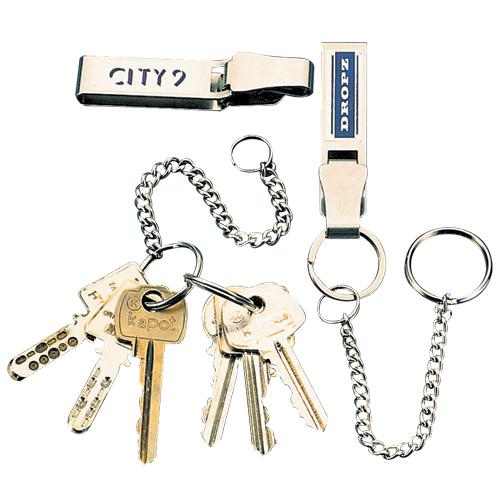 로얄 열쇠고리(줄)