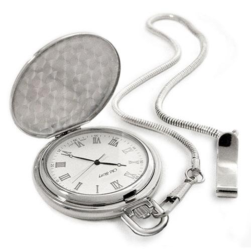 HERA 42(좋은사람) 회중시계