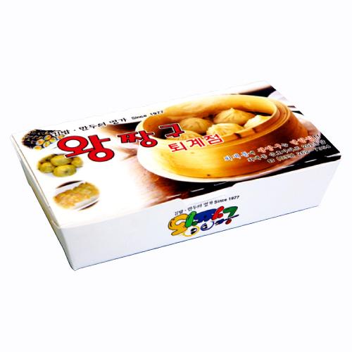 식품용BOX(김밥)
