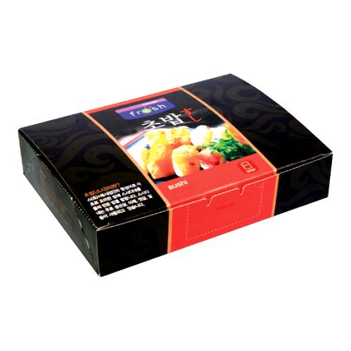식품용BOX(초밥)