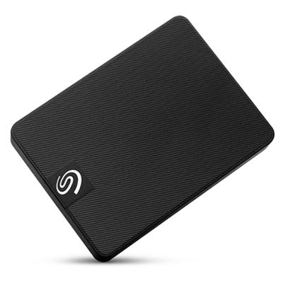 씨게이트 익스펜션 SSD