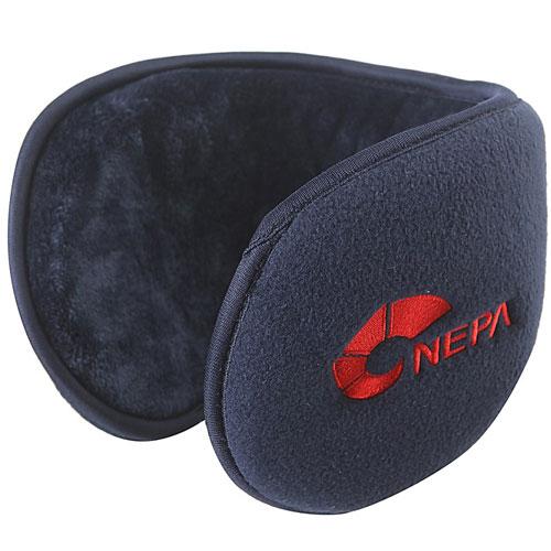 네파 NEPA 2019 Safety 귀마개