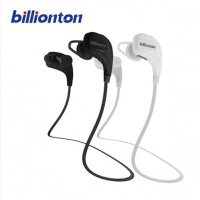 빌리온톤 BTH-033 블루투스 이어폰