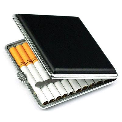 모던 담배 케이스
