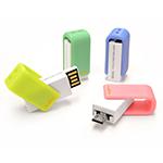 홀투OTG USB메모리 (4G~64G)