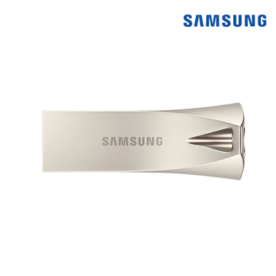 삼성전자 MUF-BE3 (USB 3.1)