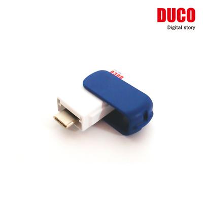DUCO Q5 C타입 OTG USB 16GB ~ 128GB