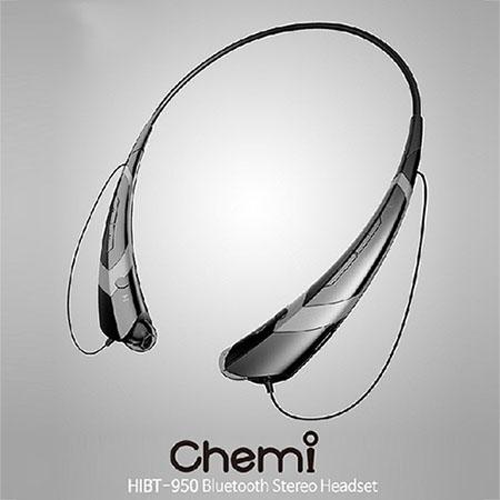 [Chemi] HIBT-950 블루투스 헤드셋