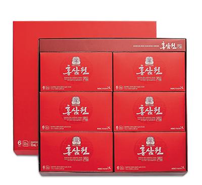 홍삼원 세트(70ml*30포)