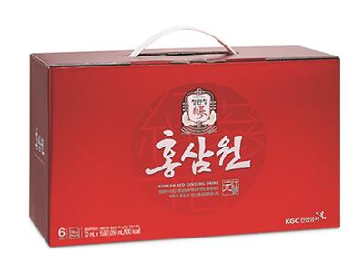홍삼원 세트(70ml*15포)