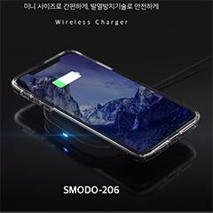 [SMODO-206]에스모도