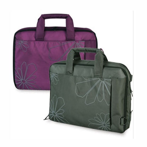 스마트 가방