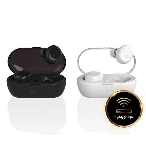 무선 이어폰 SWB-X500W